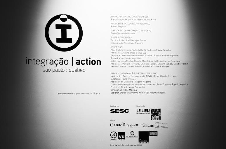 ®Nagaoka_projeto01_2