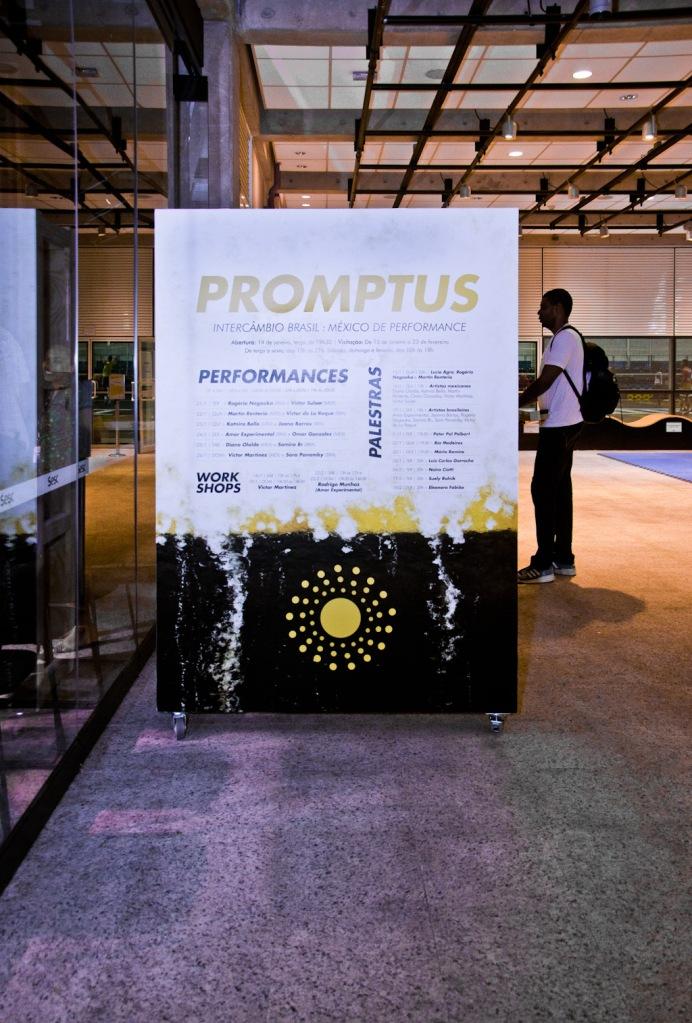 Promptus_GH