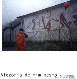 Dossiê_performance-RogérioNagaoka-38